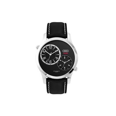 Picture of UNISEX WATCH