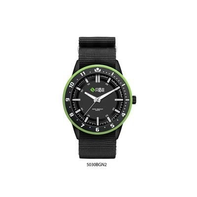 Picture of SPORTS WATCH with Silicon Strap