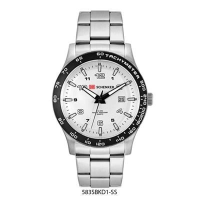 Picture of SPORTS WATCH