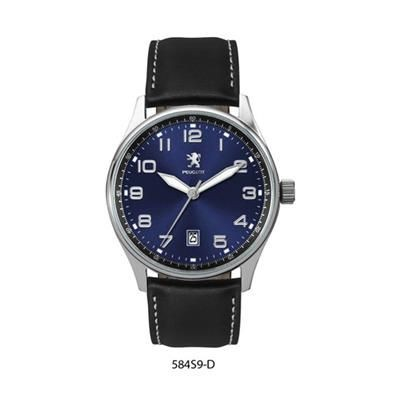 Picture of CLASSIC GENTS WATCH