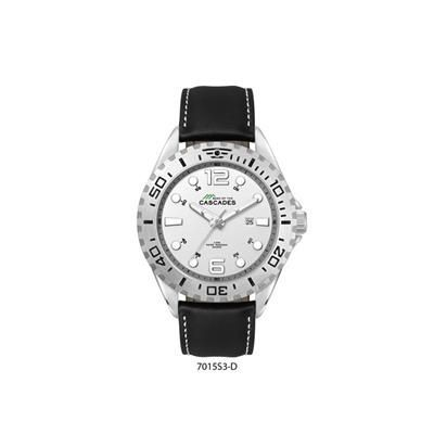 Picture of SPORTY WATCH