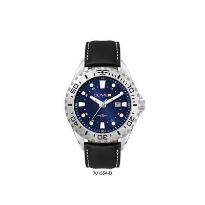 Picture of SPORTY WATCH in Blue