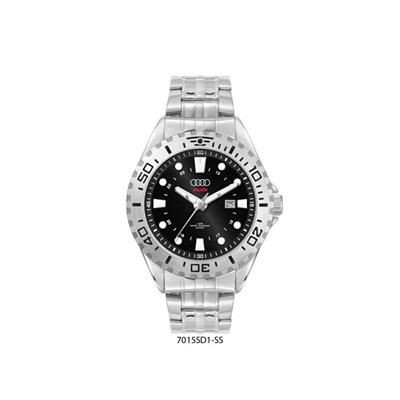 Picture of DIVERS STYLE GENTS WATCH
