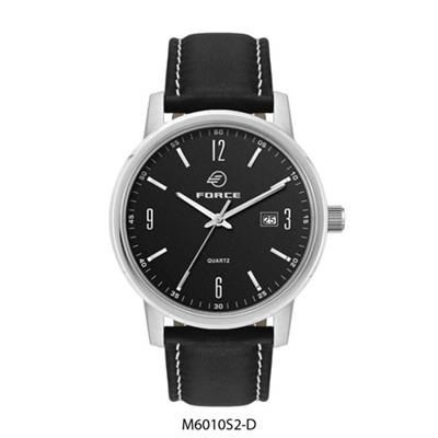 Picture of MENS CLASSIC WATCH