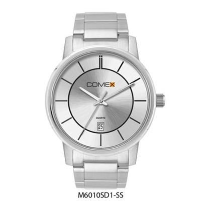 Picture of MENS STYLISH WATCH