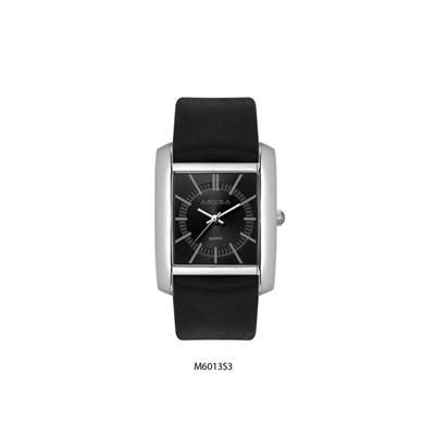 Picture of SQUARE FASHION WATCH