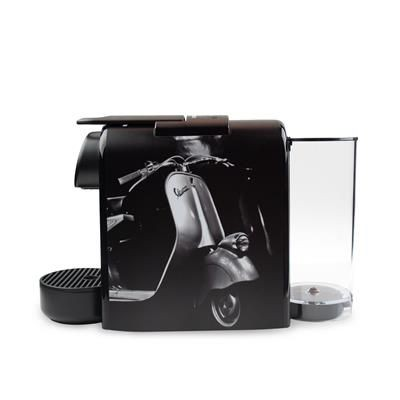 Picture of NESPRESSON ESSENZA MINI PERSONALISED