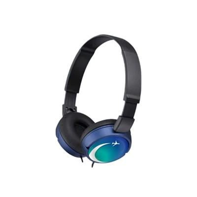 Picture of SONY ZX310 WIRED HEADPHONES