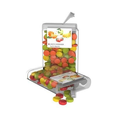 Picture of FRUIT MINTS