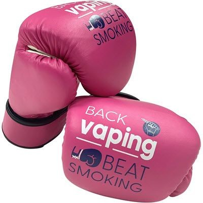Picture of BOXING GLOVES