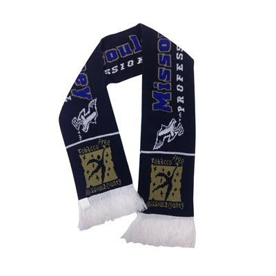 Picture of ACRYLIC SCARF