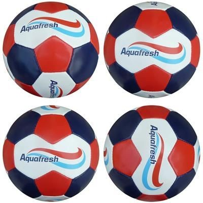 Picture of SIZE 5 PROMOTIONAL FOOTBALL