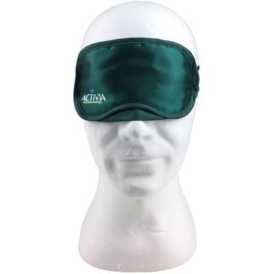 Picture of SLEEP EYE MASK