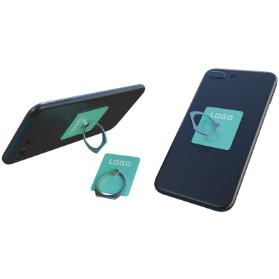 Picture of SELFIE RING AND PHONE STAND