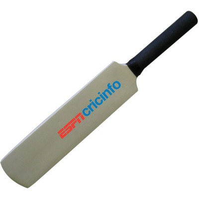 Picture of 12 INCH MINI WOOD CRICKET BAT