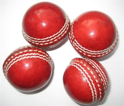 Picture of MINI CRICKET BALL in Leather