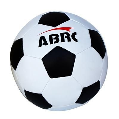 Picture of SOFT FILLED MINI FOOTBALL