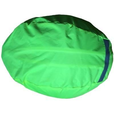 Picture of BICYCLE HELMET COVER