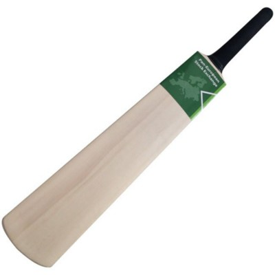 Picture of FULL SIZE PROMOTIONAL CRICKET BAT
