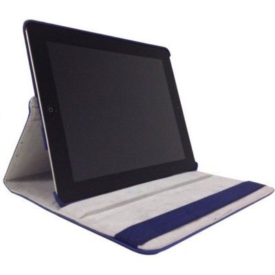 Picture of IPAD AIR 360 SWIVEL COVER