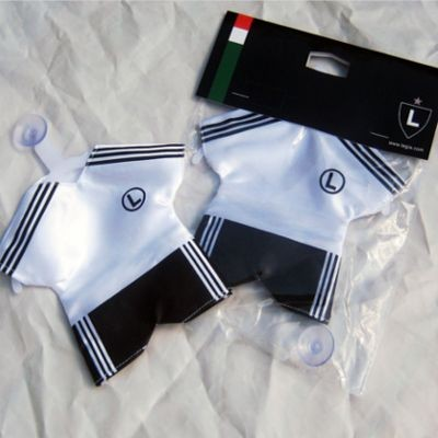 Picture of MINI KIT FOOTBALL SHIRT