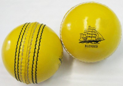 Picture of PANTONE MATCHED CRICKET BALL
