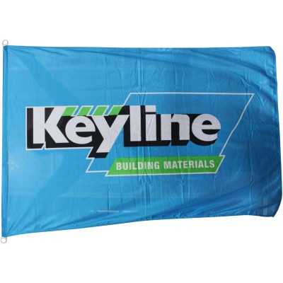 Picture of POLYESTER OUTDOOR FLAG