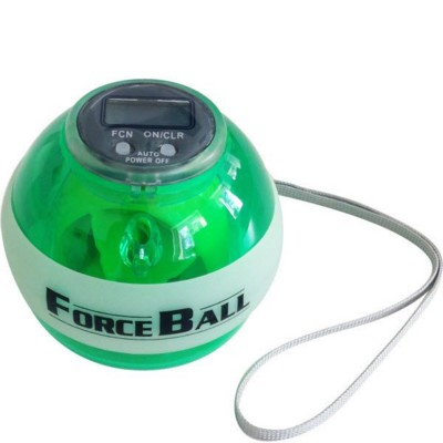 Picture of EXERCISE FORCE BALL