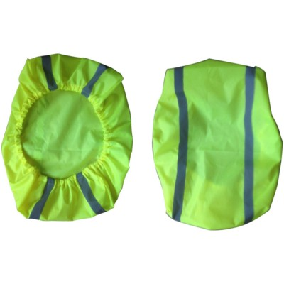 Picture of BACKPACK RUCKSACK COVER with Reflective Strips