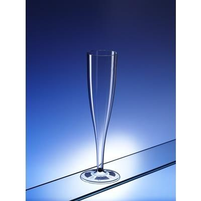 Picture of CHAMPAGNE GLASS