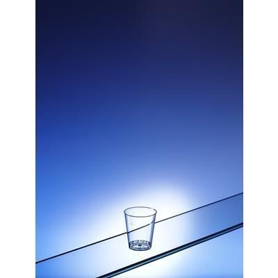Picture of SHOT & TASTING GLASS