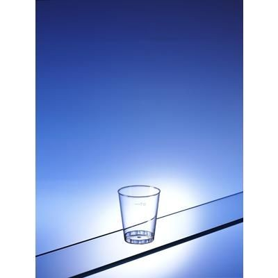 Picture of RECYCLABLE TASTING GLASS