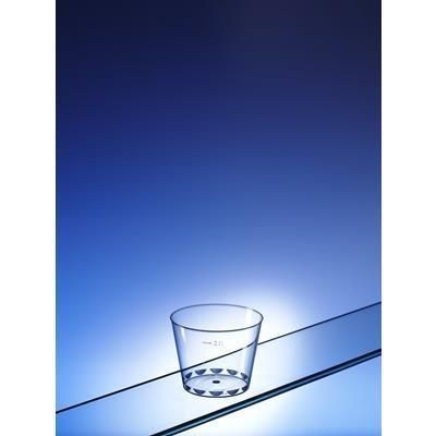 Picture of RECYCLABLE TASTING CUP