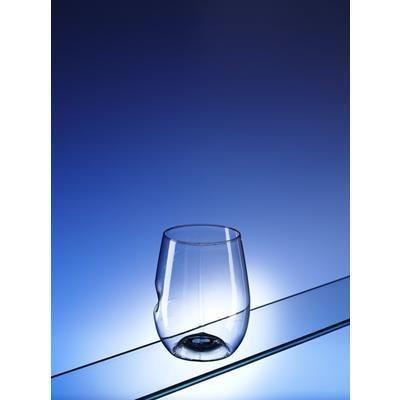Picture of GOVINO STEMLESS WINE GLASS