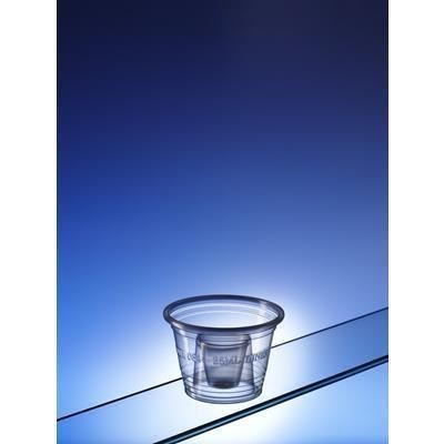 Picture of RECYCLABLE JAGERBOMB SHOT CUP