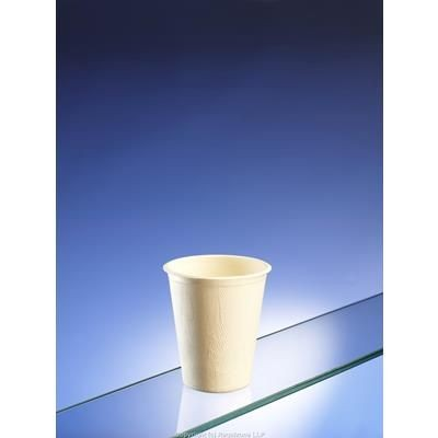Picture of GENUINELY HOME COMPOSTABLE CUP