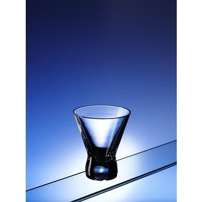 Picture of BEST-OF-BEST COCKTAIL GLASS