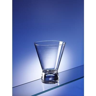 Picture of PROFESSIONAL STANDARD UNBREAKABLE PLASTIC COCKTAIL GLASS
