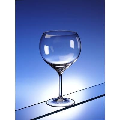 Picture of ULTRA PREMIUM UNBREAKABLE STEMMED GIN GLASS