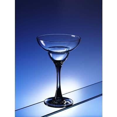 Picture of PROFESSIONAL STANDARD UNBREAKABLE PLASTIC MARGARITA COCKTAIL GLASS
