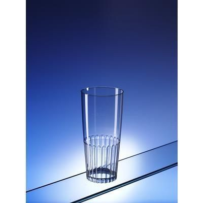 Picture of RECYCLABLE BELGIAN BEER GLASS