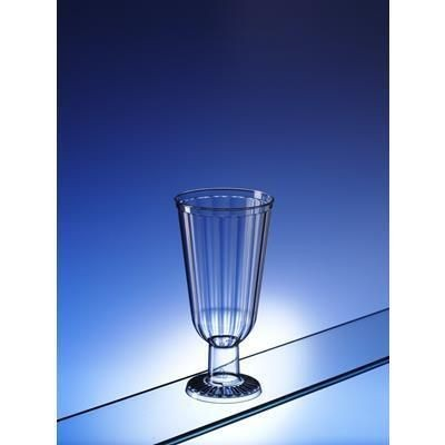 Picture of HIGHBALL GLASS