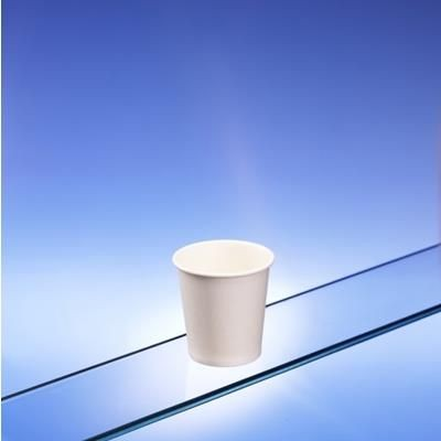Picture of BIODEGRADABLE PAPER SAMPLE CUP