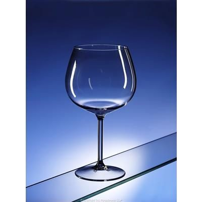 Picture of PREMIUM UNBREAKABLE LARGE STEMMED BALLOON GIN GLASS