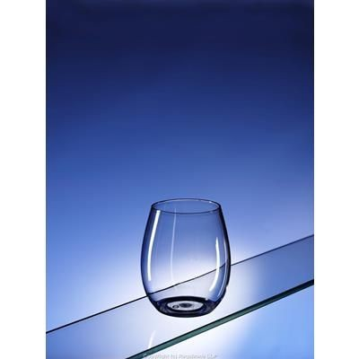 Picture of PREMIUM UNBREAKABLE STEMLESS GLASS FOR WATER OR WINE