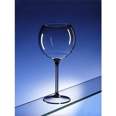 Picture of PREMIUM UNBREAKABLE BALLOON GIN GLASS