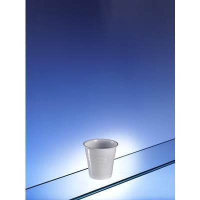 Picture of DISPOSABLE PLASTIC ESPRESSO COFFEE CUP SOUP SHOT