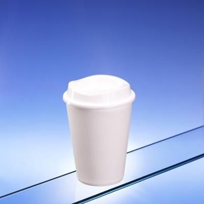 Picture of INEXPENSIVE REUSABLE COFFEE CUP
