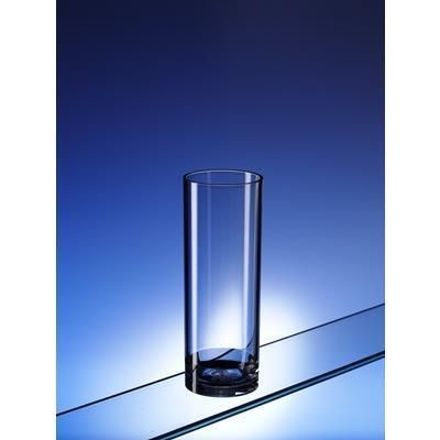 Picture of PREMIUM UNBREAKABLE CLASSIC HIGH BALL GLASS