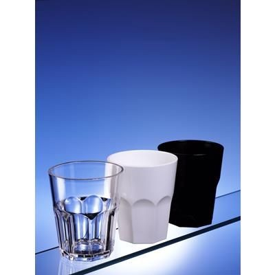 Picture of INEXPENSIVE REUSABLE EVENT GLASS